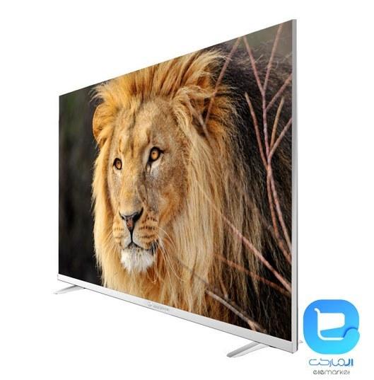 عکس تلویزیون اسنوا مدل SLD-43SA270 Snowa LED TV SLD-43SA270 تلویزیون-اسنوا-مدل-sld-43sa270