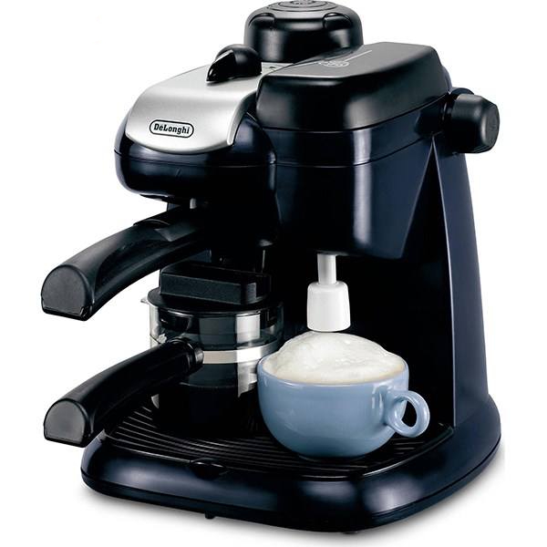 تصویر اسپرسوساز دلونگی مدل DELONGHI EC9 DELONGHI Espresso Maker EC9