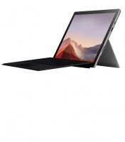 عکس Surface Pro 7 / Intel Core i5  RAM 8GB / 128GB SSD + کیبورد  surface-pro-7-intel-core-i5-ram-8gb-128gb-ssd-+-کیبورد