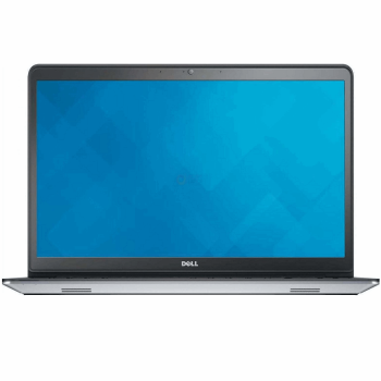 Dell Inspiron 5559 | 15 inch | Core i7 | 8GB | 1TB | 2GB | لپ تاپ ۱۵ اینچ دل Inspiron 5559