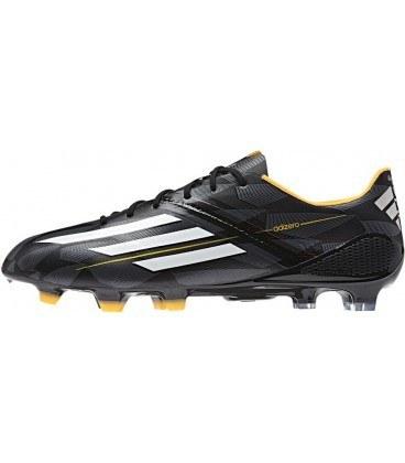 کفش فوتبال آدیداس آدیزیرو سایز بزرگ Adidas F50 Adizero FG M17678