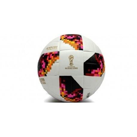توپ فوتبال آدیداس طرح اصلی مدلtelstar