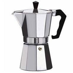 تصویر قهوه جوش 1 کاپ کد 34001