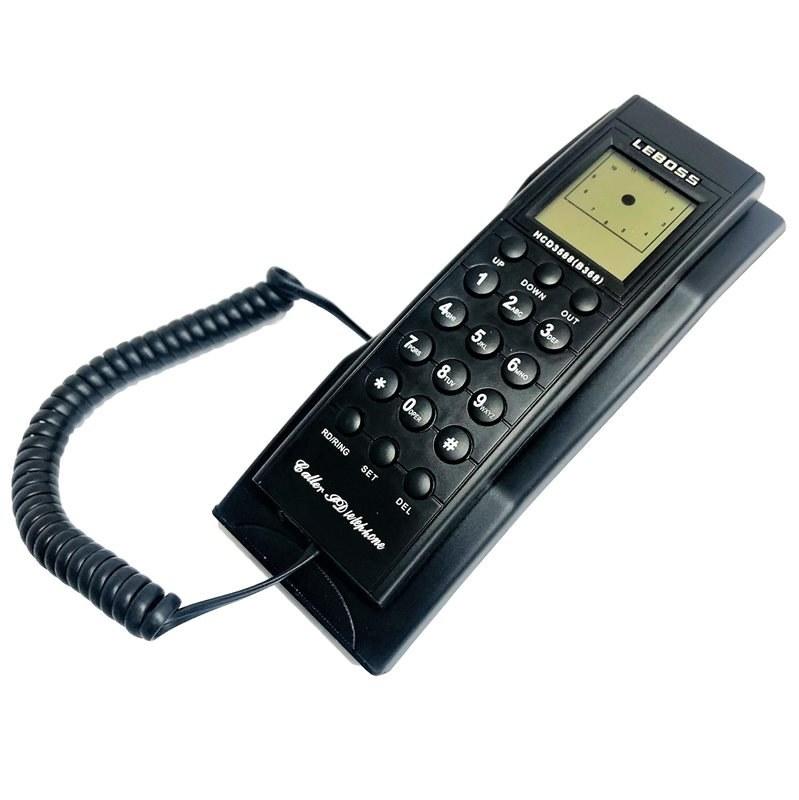 تصویر تلفن لیبوس مدل B368TS