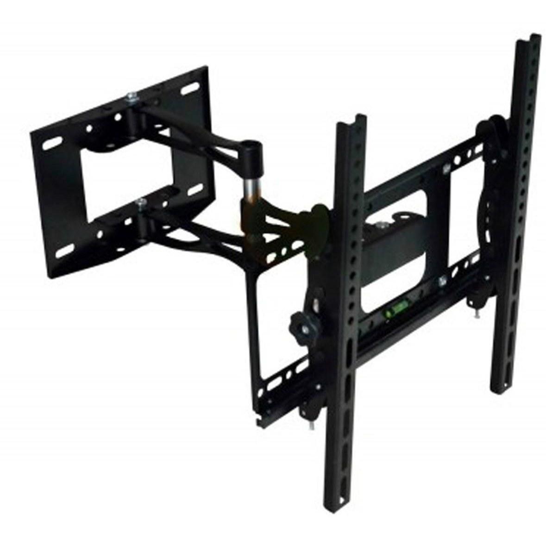 پایه دیواری متحرک تلوزیون 32 تا 70 اینچ مدل CP501 |