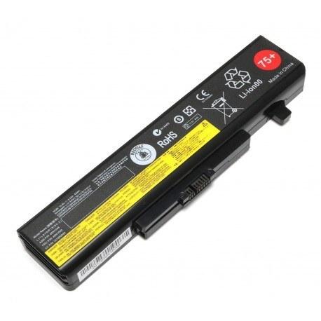 تصویر باتری لپ تاپ/Lenovo G510
