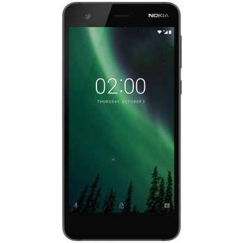 Nokia 2 | 8GB | گوشی نوکیا 2 | ظرفیت ۸ گیگابایت