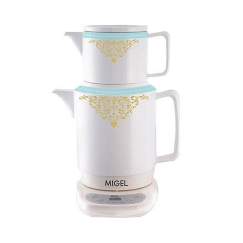 تصویر چایساز میگل 02