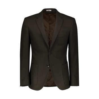 کت تک مردانه جامینه کد 2-221260 |
