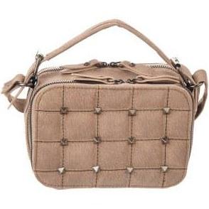 کیف دوشی زنانه مدل روژین |