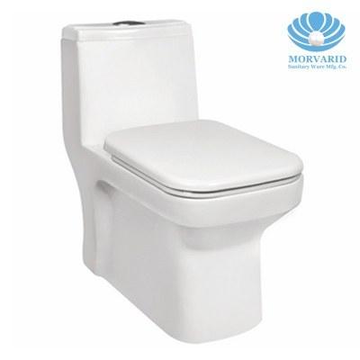 عکس توالت فرنگی مروارید مدل ولگا  توالت-فرنگی-مروارید-مدل-ولگا
