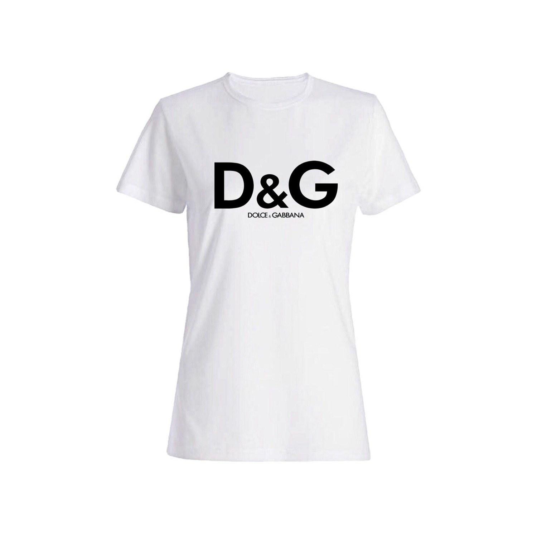 تصویر تی شرت نخی زنانه کد 3513