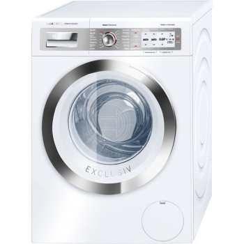 ماشین لباسشویی بوش مدل WAYH2890 ظرفیت 9 کیلوگرم | Bosch WAYH2890 Washing Machine 9Kg