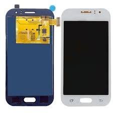 تصویر تاچ ال سی دی سامسونگ Samsung Galaxy J1 J110 LCD Samsung Galaxy J1 J110