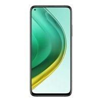 تصویر گوشی موبایل شیائومی مدل Mi 10T Pro 5G دو سیم کارت ظرفیت 128/8 گیگابایت Xiaomi Mi 10T Pro 5G Dual SIM 128GB, 8GB Ram Mobile Phone