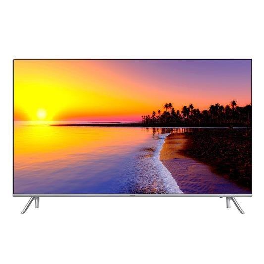 main images تلویزیون 82 اینچ سامسونگ مدل NU8900 Samsung 82NU8900 TV
