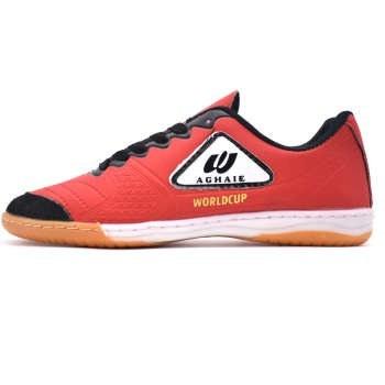 کفش فوتسال مردانه مدل AGH2 |
