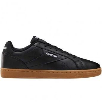 کفش راحتی ریباک Reebok Royal Complete