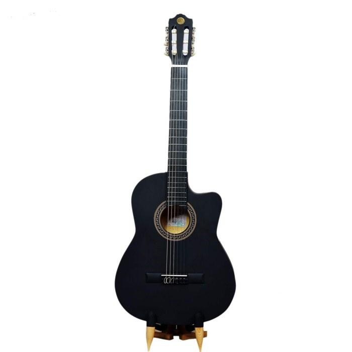 گیتار کلاسیک وفائی مدل mv.1 |