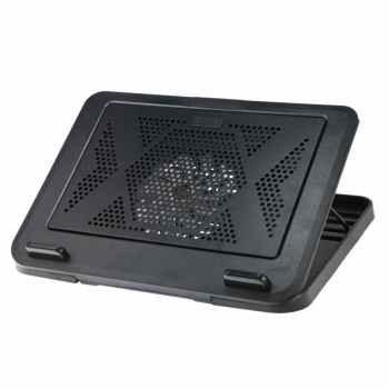 SADATA SCP-H1 laptop cooling pad
