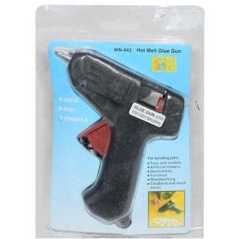 دستگاه چسب تفنگی مدل WN-A02 |