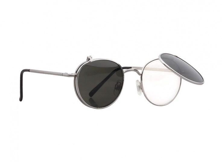 عینک دو لنز آفتابی G STEVE |