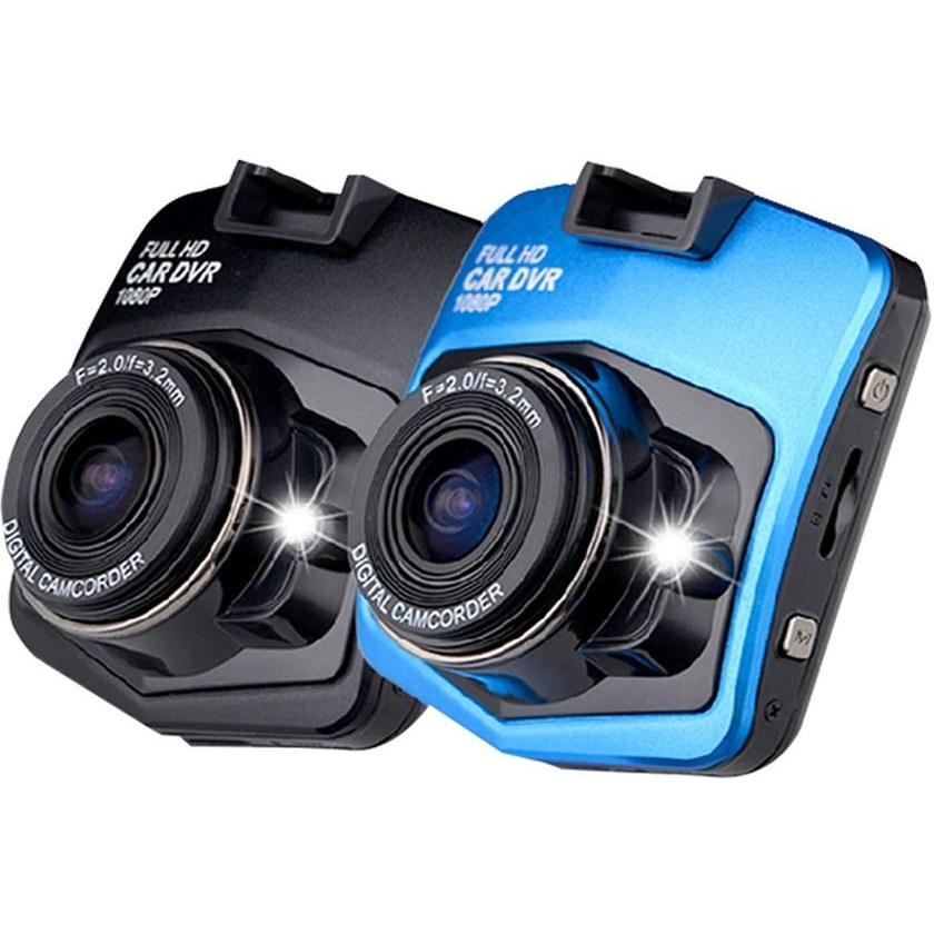 تصویر دوربین فیلمبرداری خودرو 2.4 اینچی دوربین فیلمبرداری خودرو 2.4 اینچی