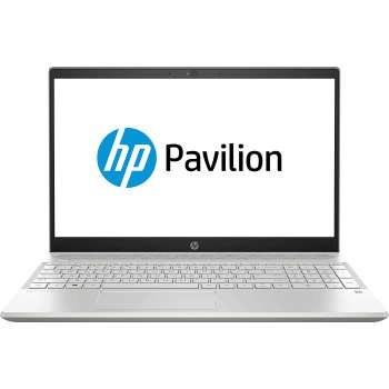 لپ تاپ 15 اینچی اچ پی مدل Pavilion CS1000-F