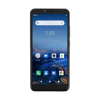 گوشی جی پلاس T10 GMC-515 | ظرفیت 16 گیگابایت