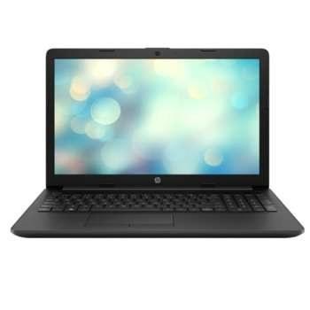 عکس لپ تاپ ۱۵ اینچ اچ پی DB0000ny HP DB0000ny | 15 inch | AMD Ryzen 3 | 4GB | 1TB | 2GB لپ-تاپ-15-اینچ-اچ-پی-db0000ny