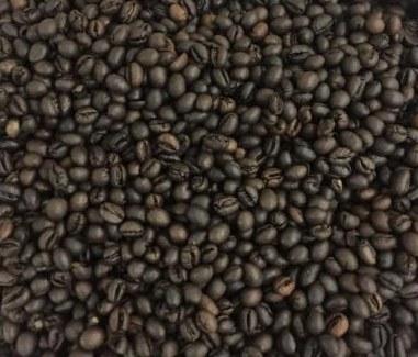 قهوه اسپرسو میکس ۷۰%روبوستا ۳۰%عربیکا