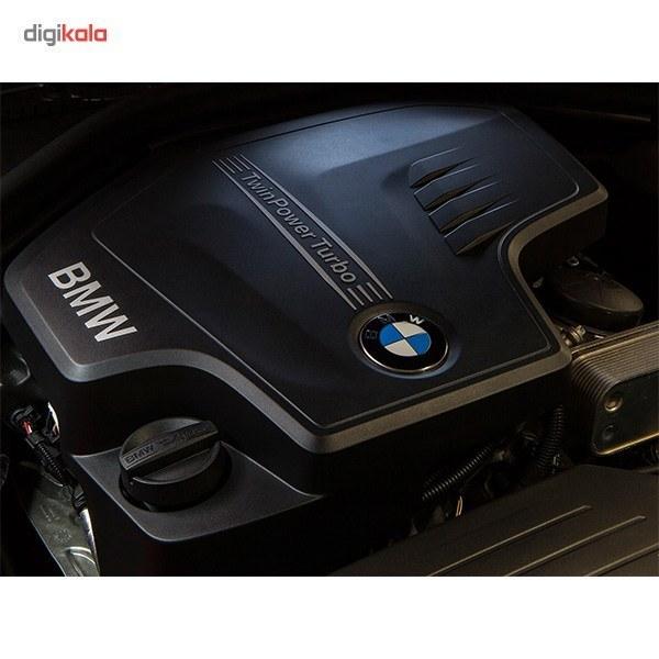 img خودرو ب ام و  220i اتوماتیک سال 2016 BMW 220i Coupe 2016 AT