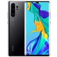 Huawei P30 Pro | 256GB | گوشی هوآوی پی ۳۰ پرو | ظرفیت ۲۵۶ گیگابایت