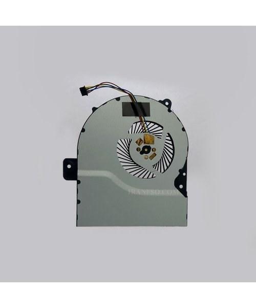 تصویر فن لپ تاپ ایسوس VivoBook K751GT اورجینال