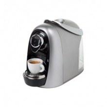 تصویر دستگاه قهوه ساز کپسولی کافیتالی S04