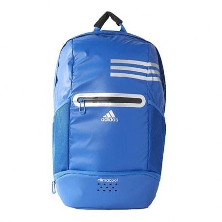 کوله پشتی آدیداس ترینینگ کلیماکول Adidas Training Climacool Backpack ab1723