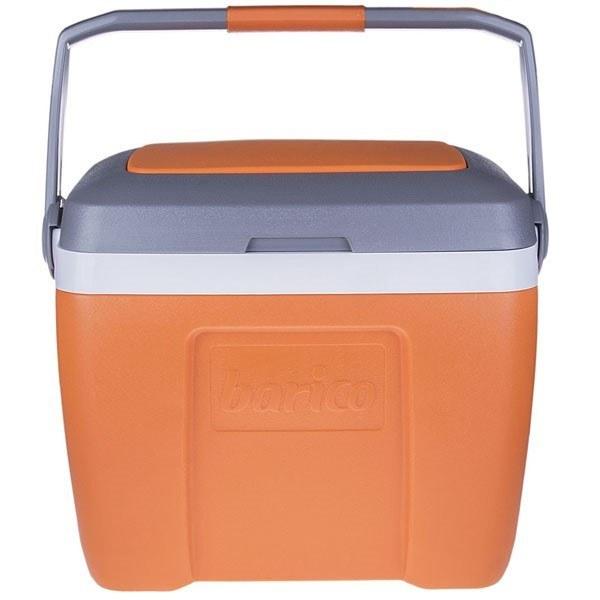یخدان مسافرتی باریکو مدل Cambino ظرفیت 28 لیتر | Barico Cambino Cooler Box 28 Liter