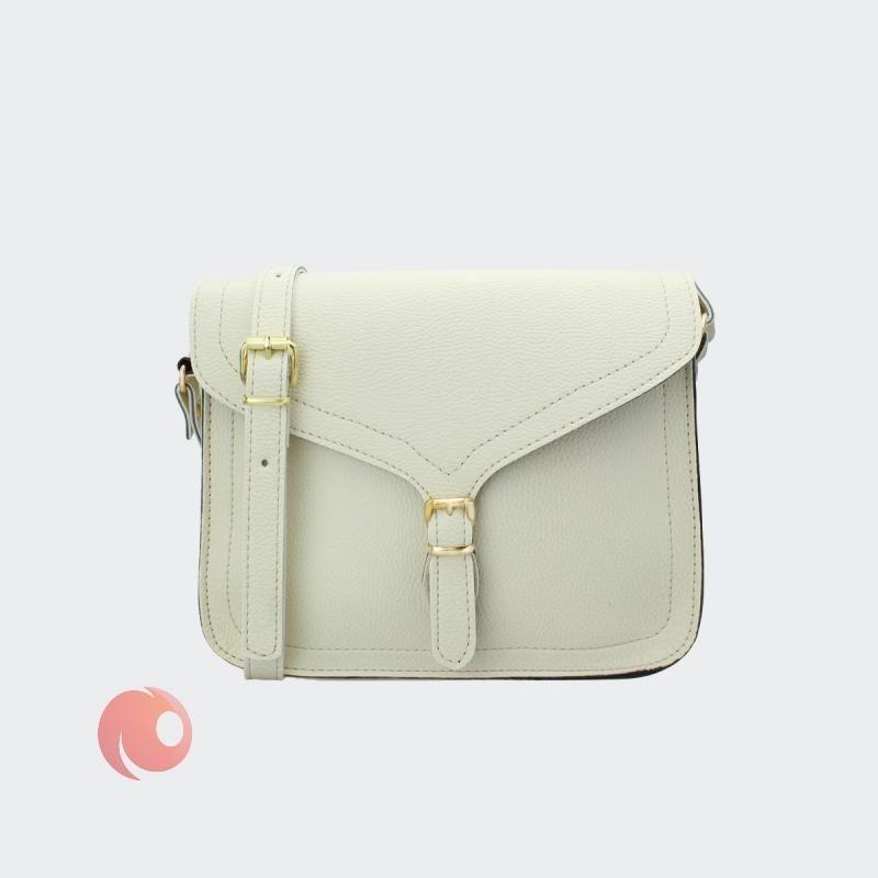 تصویر کیف زنانه Housebags مدل 173