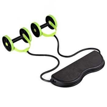 دستگاه تناسب اندام ریووفلکس اکستریم | Revoflex Xtreme Aerobic Accessories