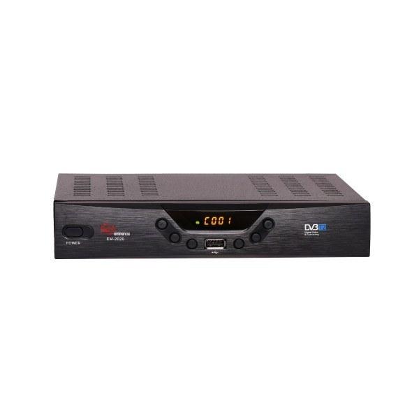 عکس گیرنده دیجیتال امیننس مدل DVB-T2 EM-2020  گیرنده-دیجیتال-امیننس-مدل-dvb-t2-em-2020