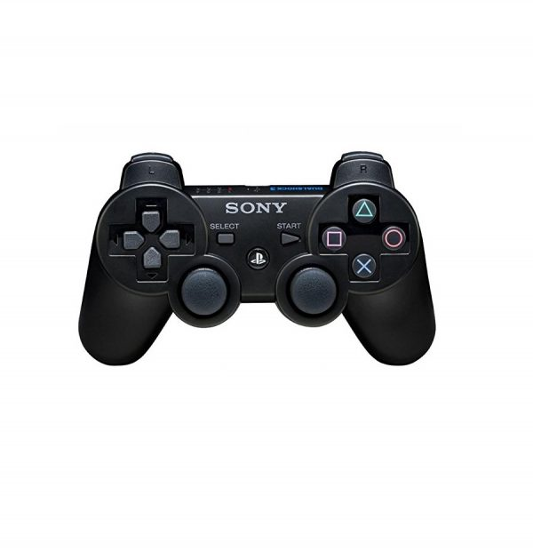 دسته ی بازی سونی پلی استیشن Dual Shock 3 | Sony PS3 Dual Shock 3
