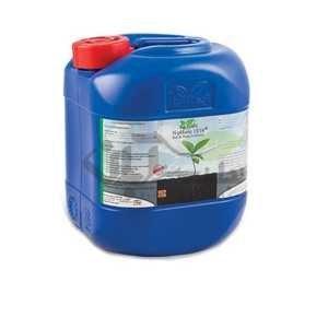 تصویر انفوریک اسید