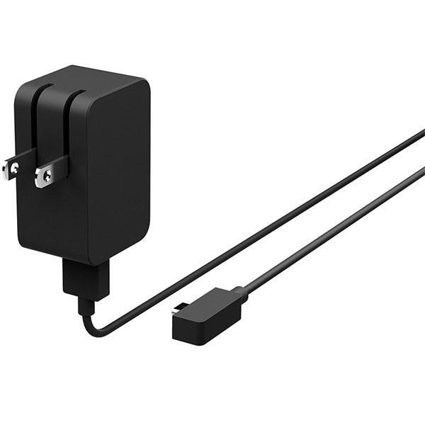 شارژر ۱۳ وات مايکروسافت مناسب براي تبلت Surface ۳
