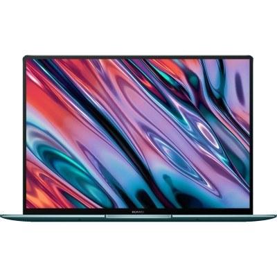 تصویر لپ تاپ 13.9 اینچی هوآوی مدل MateBook X Pro 2020