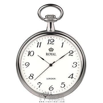 تصویر ساعت مچی رویال لندن مدل RL-90014-01