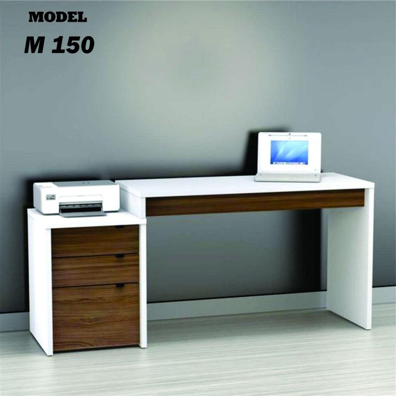 تصویر میز تحریر مهندسی مدل M150