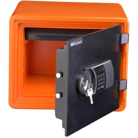 گاوصندوق ضد حریق مدل YES-M020Kایگل |