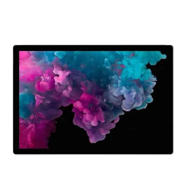 تبلت مایکروسافت مدل Surface Pro 6 – N |