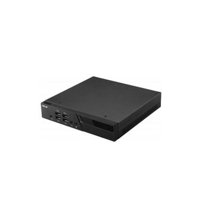 مینی پی سی Asus مدل PB40-BBC008MC