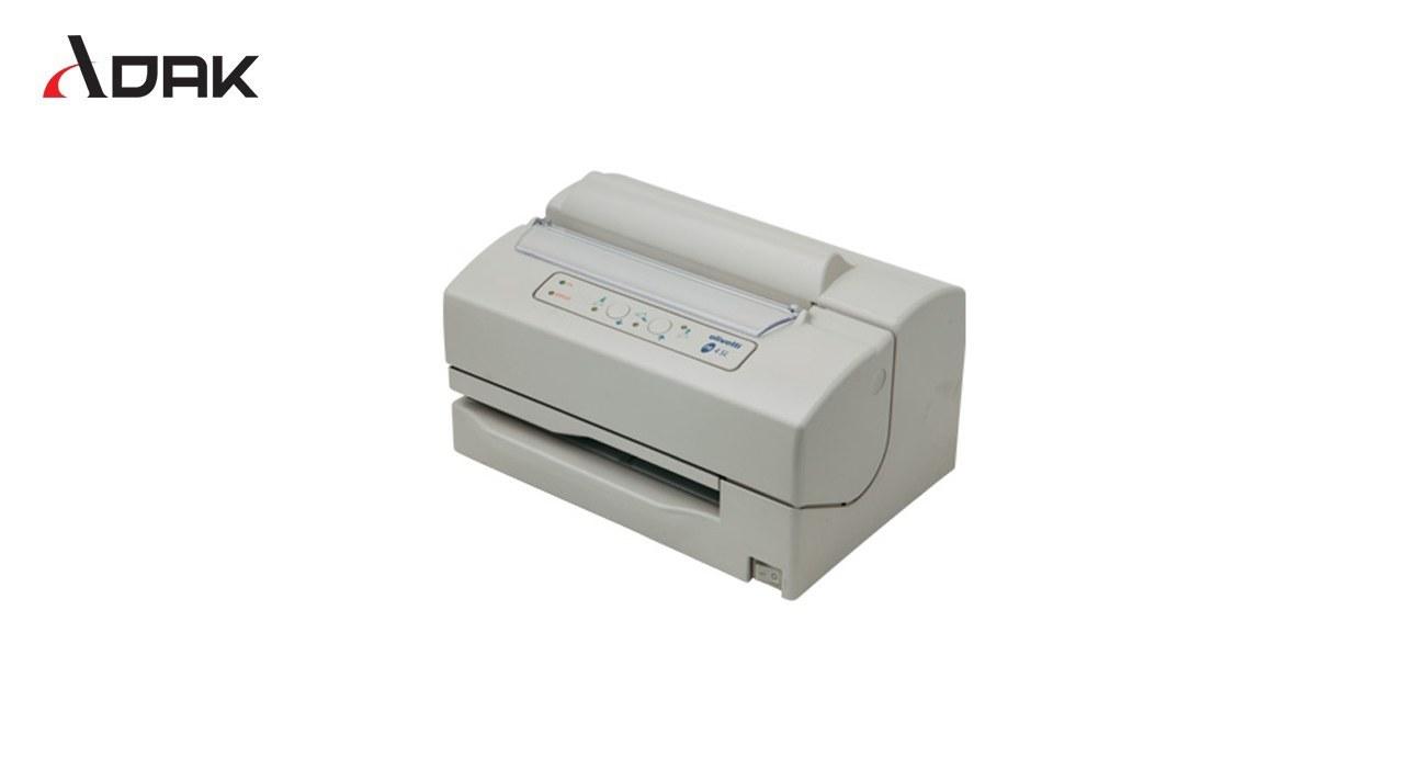 پرینتر سوزنی اولیوتی Olivetti PR4SL Dot Matrix Printer